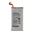 Genuine Samsung Galaxy S8+ Plus SM-G955F SM-G955FD Replacement Battery