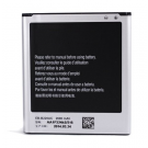 Samsung Galaxy Grand 2 Duos SM-G7105 SM-G7102 Replacement Battery