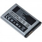 Samsung GT-E2230 Replacement Battery