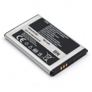 Samsung GT-S5511T Replacement Battery