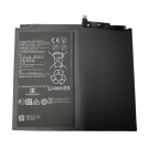 Huawei MatePad Pro 5G HB27D8C8ECW Replacement Battery