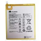 Huawei Enjoy Tablet 2 HB2899C0ECW Replacement Battery