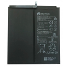 Huawei MediaPad M6 8.4 HB30A7V1ECW Replacement Battery