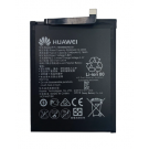 Huawei Mate 10 Lite HB356687ECW Replacement Battery