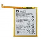 Huawei P9 Plus HB376883ECW Replacement Battery