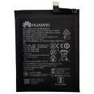 Huawei P10 HB386280ECW Replacement Battery