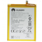 Huawei G9 Plus HB386483ECW+ Replacement Battery