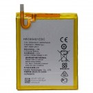 Huawei G7 Plus HB396481EBC Replacement Battery