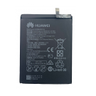 Huawei Mate 9 Pro HB396689ECW Replacement Battery