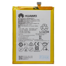 Huawei Mate 8 HB396693ECW Replacement Battery