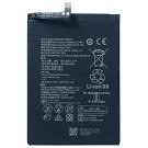 Huawei Mate 20 X HB3973A5ECW Replacement Battery