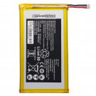 Huawei MediaPad HB3G1 Replacement Battery
