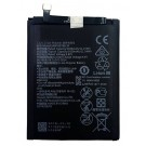Huawei Y6 (2017) HB405979ECW Replacement Battery