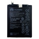 Huawei Y6 (2019) HB405979ECW Replacement Battery