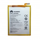 Huawei Ascend Mate 7 HB417094EBC Replacement Battery