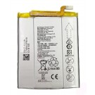 Huawei Mate S HB436178EBW Replacement Battery