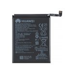 Huawei P30 HB436380ECW Replacement Battery