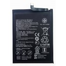 Huawei Mate 10 Pro HB436486ECW Replacement Battery