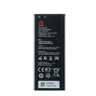 Huawei Ascend G740 HB4742A0RBC Replacement Battery