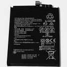 Huawei P40 Lite HB486586ECW Replacement Battery