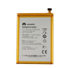 Huawei Ascend Mate HB496791EBC Replacement Battery