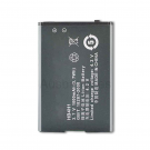 Huawei G6608 HB4H1 Replacement Battery
