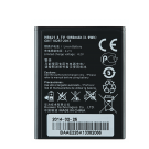 Huawei Ascend Y100 HB4J1 Replacement Battery