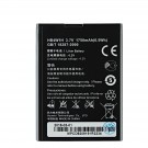 Huawei Ascend Y530 HB4W1H Replacement Battery