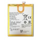 Huawei Y6 Pro HB526379EBC Replacement Battery