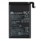 Huawei Mate 30E Pro 5G HB555591EEW Replacement Battery