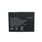 Huawei IDEOS S7 HB5A4P2 Replacement Battery