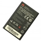 Huawei Activa 4G HB5F1H Replacement Battery