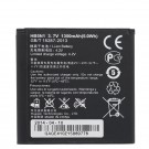 Huawei Ascend Y220 HB5N1H Replacement Battery
