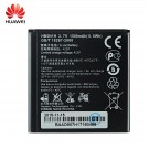 Huawei Ascend G330D U8225D HB5N1H Replacement Battery