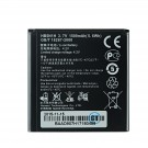 Huawei Ascend Q M5660 HB5N1H Replacement Battery
