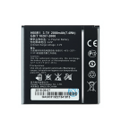 Huawei Ascend P1 LTE HB5R1 Replacement Battery