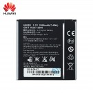 Huawei Ascend G600 HB5R1 Replacement Battery