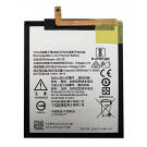 Nokia 6 Replacement Battery HE316