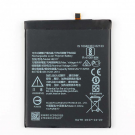 Nokia 6 Replacement Battery HE317