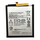 Nokia 7 Replacement Battery HE322