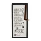 Nokia 8 Sirocco / Sirocco Global Dual Sim Replacement Battery HE333