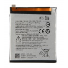 Nokia 7 (7.1) Replacement Battery HE340