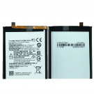 nokia 5.1 Plus Replacement Battery HE342