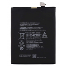 Nokia 7 Plus (N7P) Replacement Battery HE346