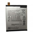 Nokia 3.1 Replacement Battery HE351