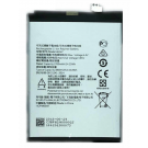 Nokia 7 Plus (N7P) Replacement Battery HE347