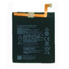 Nokia 9 Pureview Replacement Battery HE354