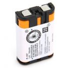 HHR-P107 Cordless Phone Battery