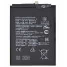 Genuine Samsung Galaxy A11 SM-A115F Replacement Battery