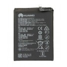 Huawei Y7p HB406689ECW Replacement Battery